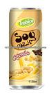 Natural Soya Milk Drink