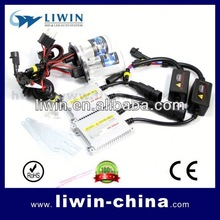 LIWIN china high quality hid kits 4300k 55w h1 supplier for gmc chinese mini truck tractor bulb