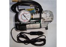 AP76-1 car electric tire pump use with car