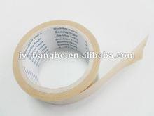 HOT high quality Kraft gummed tape, packing tape