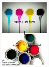 epoxy paint for cement floor ,ground floor ,parking floor