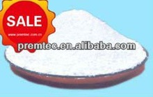 Zinc Oxide Food grade Animal Feeds Additives Zinc Oxide manufacturer
