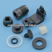 Plastic Tooling Component
