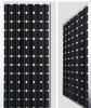 High quality 305W price per PV panel solar monocrystalline