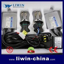 liwin 2015 hot sale kit xenon hid 1000k hid xenon kit xenon vision hid kit factory for Public auto off road 4x4 drive light