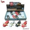 Wholesale 1:32 pull back Model Car die cast