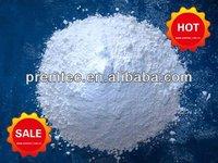 palm oil stearic acid 200/400/800