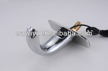 1901T, Brass Material , Only Cold Water or Hot & Cold Water Automatic Sensor Faucet