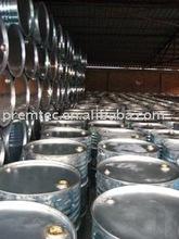 Epoxidized Soybean Oil ESBO