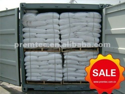 Competitive price mono Pentaerythritol 98%