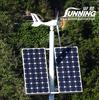 Year and sale wind generator dc generator low rpm wind generator