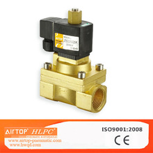 JT523 Series Solenoid Valve,Pneumatic valves,electric solenoid water valve