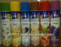 air freshener home vent air freshener