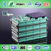 12V60AH s Lithium battery lifepo4 cell for solar energy,wind energy,solar lighting,EV,UPS,backup power, telecom