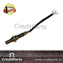 4 Wire Universal Oxygen Senor 250-24000,Walker Oxygen Sensor