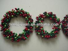 emily@fengyiyuan.cn trendy Fengyiyuan fashion beaded candle rings