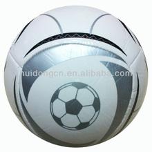 Froth PVC Football (HD-F2132)