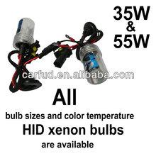 hid xenon bulb h1 h3 h4 h7 h8 h9 h10 h11 h13 h16 h27 5202 880 881 9003 9004 9005 9