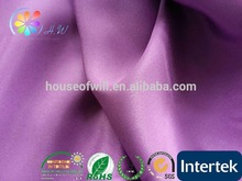 knitting polyester factory direct fabric 2012 hot sale 100 polyester solid polar fleece