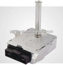 Forno de microondas motor / motor de pólo sombreado / forno elétrico motor