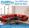 2013 Popular American style design sofas F822-3#