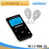 FDA 510K TENS EMS body fitness muscle nerve stimulator SM9028T