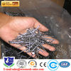 2''---6''Galvanized iron nails