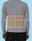 Elastic back support,elastic waist belt