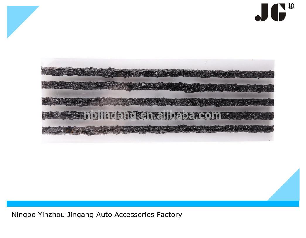 Tire Repair Seal String