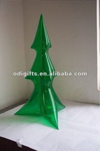 inflatable christmas tree for decoration