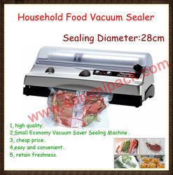 Top Quality 100%Warranty Household Food Vacuum Sealer