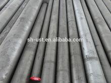 34CrAlMo5/DIN 1.8507 forged steel bars