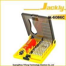 Generator repair tool