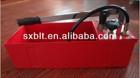 hydraulic manual pipe pressure test pump ZP-50 30M/L