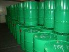 DPM (Dipropylene Glycol Mono Methyl Ether)
