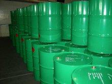 DPM(Dipropylene Glycol Mono Methyl Ether)