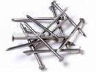 China ISO factory Common Nail/ wire nail/ roofing nail