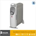 Radiador de aceite ( aceite - envío calentador, Aceite - envío del radiador )