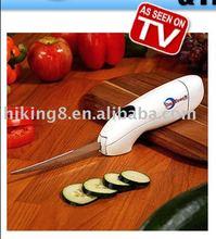 Electric Cordless knife Turkey knife
