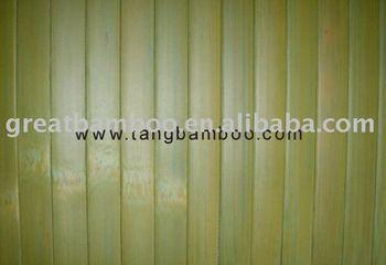 green color bamboo wallpaper