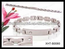 fashion body CZ stones element jewellery