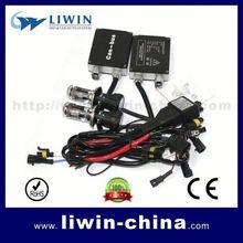 Liwin alibaba express hot sale !!! kit xenon hid headlight auto lamp xenon kit for car truck lights automobile light