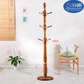 Muebles de madera de árbol ropa( 109#)