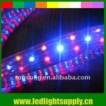 led ropes flexbile strips led christmas light bulbs supplier