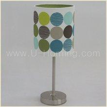 Dot Small Table Lamp