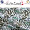 polyester chiffon fabric for tie dye chiffon fabric shimmer chiffon maxi dress 2014
