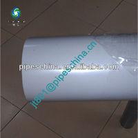 Plastic pipe,upvc pipe bs standard