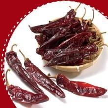 Hot sale dried red paprika powder