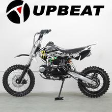 cheap dirt bike,pit bike,dirtbike,pitbike 125cc for sale