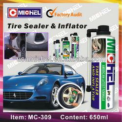 Quick Repair Tyre Fix, Puncture Free